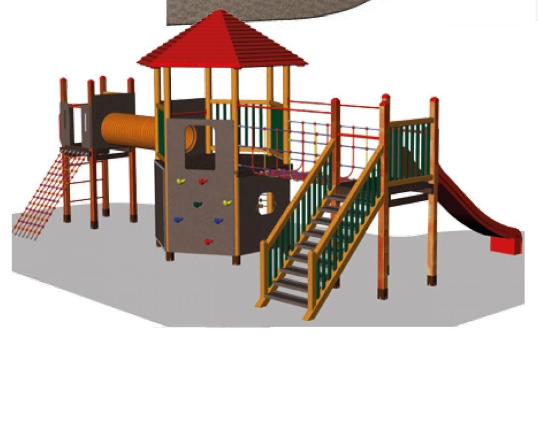 Large Size of Spielanlage Garten Kita Bonn Outdoor Set 47 Kindergarten Spielturm Holzhaus Spielhaus Holz Loungemöbel Gewächshaus Kletterturm Leuchtkugel Lärmschutz Garten Spielanlage Garten