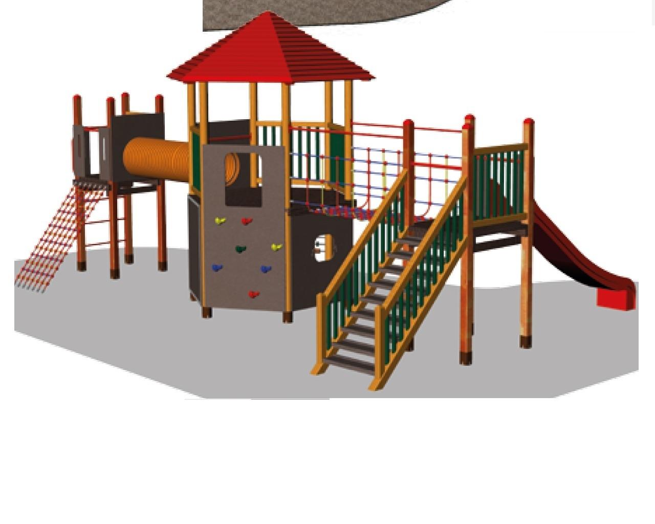 Full Size of Spielanlage Garten Kita Bonn Outdoor Set 47 Kindergarten Spielturm Holzhaus Spielhaus Holz Loungemöbel Gewächshaus Kletterturm Leuchtkugel Lärmschutz Garten Spielanlage Garten