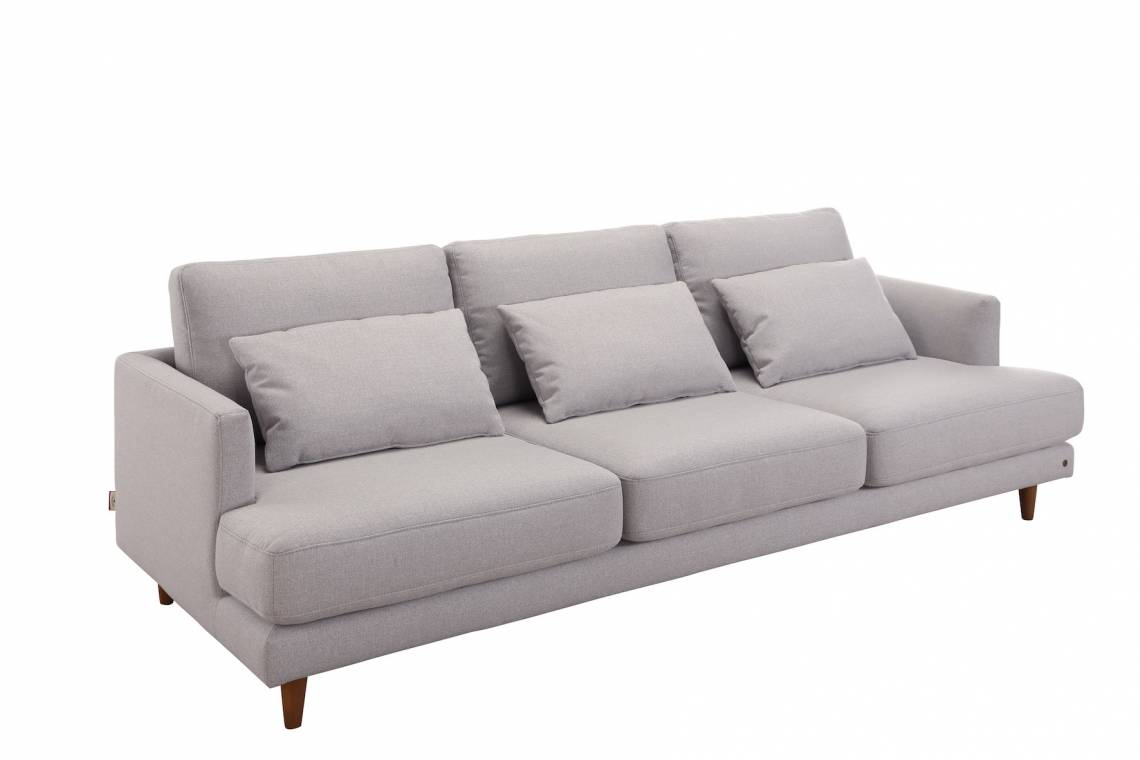 Full Size of Tom Tailor Sofa Heaven Xl West Coast Chic Elements Casual Big Cube Style Colors Nordic Pure Home Groes Westcoast Powder Grey Trendxpress Husse Gelb Boxspring Sofa Tom Tailor Sofa