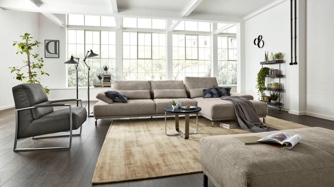 Large Size of Sofa Stoff Grau Graues Reinigen Big Kaufen Couch Chesterfield Grauer Sofas Ikea 3er Meliert Gebraucht Grober Schlaffunktion Brühl Boxspring Fenster Kunststoff Sofa Sofa Stoff Grau