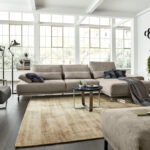 Sofa Stoff Grau Graues Reinigen Big Kaufen Couch Chesterfield Grauer Sofas Ikea 3er Meliert Gebraucht Grober Schlaffunktion Brühl Boxspring Fenster Kunststoff Sofa Sofa Stoff Grau