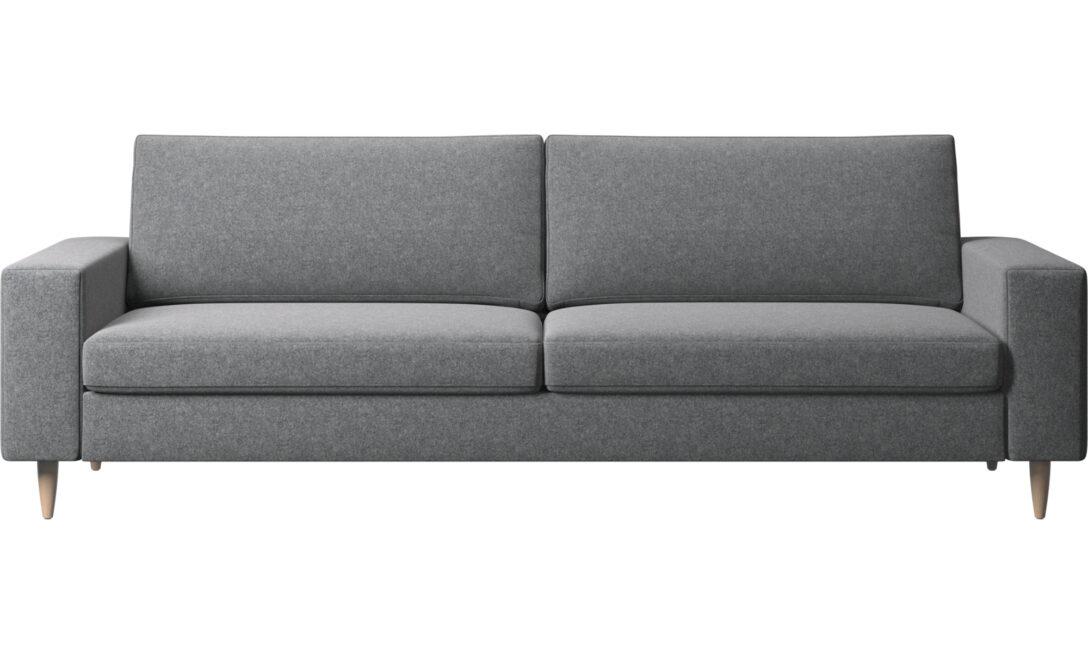 Large Size of Sofa Grau Stoff Chesterfield Reinigen Couch Grober Ikea Meliert 3 Sitzer Sofas Indivi Boconcept Brühl Landhausstil überzug Dreisitzer Reiniger Sofort Sofa Sofa Grau Stoff