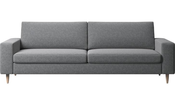 Medium Size of Sofa Grau Stoff Chesterfield Reinigen Couch Grober Ikea Meliert 3 Sitzer Sofas Indivi Boconcept Brühl Landhausstil überzug Dreisitzer Reiniger Sofort Sofa Sofa Grau Stoff