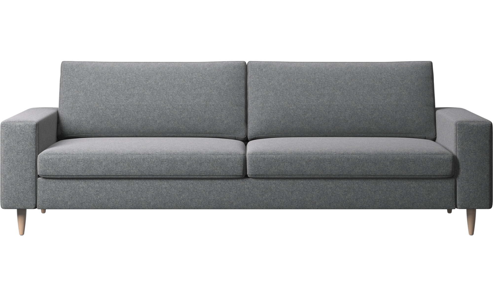 Full Size of Sofa Grau Stoff Chesterfield Reinigen Couch Grober Ikea Meliert 3 Sitzer Sofas Indivi Boconcept Brühl Landhausstil überzug Dreisitzer Reiniger Sofort Sofa Sofa Grau Stoff