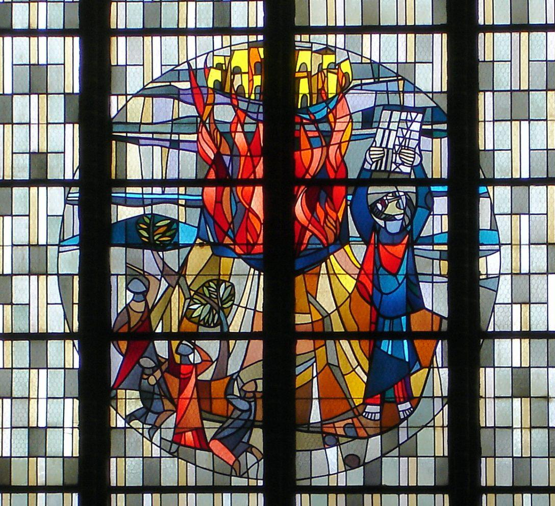 Large Size of Fenster Rostock Dateirostock Heigeiki Fenster1jpg Wikipedia Stores Sichtschutz Für Türen Sonnenschutz Einbruchsicherung Rollos Ohne Bohren Verdunkelung Fenster Fenster Rostock