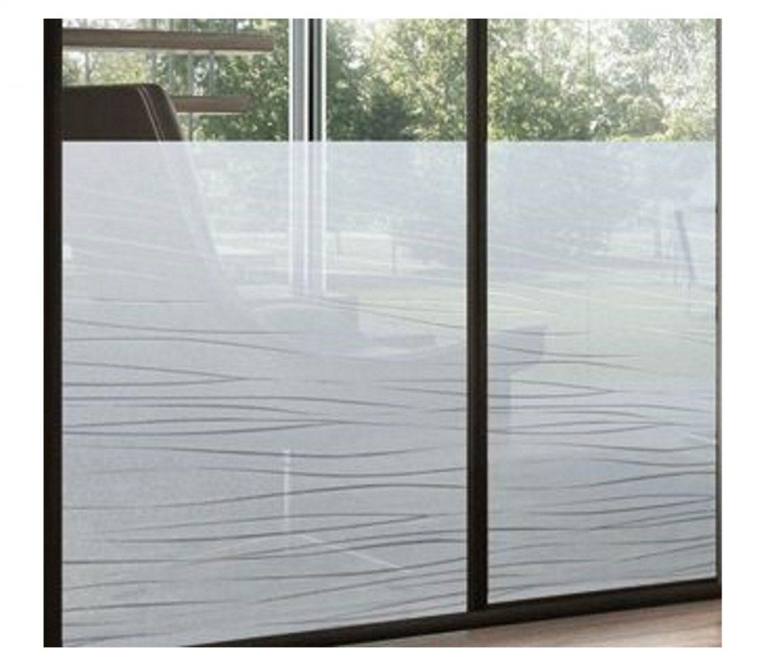 Large Size of Fenster Folie Statische Fensterfolie Garbi 92 Cm Hoch Dekorfolie Lineafix Insektenschutzrollo Drutex Weru Preise Austauschen Kosten Sicherheitsbeschläge Fenster Fenster Folie