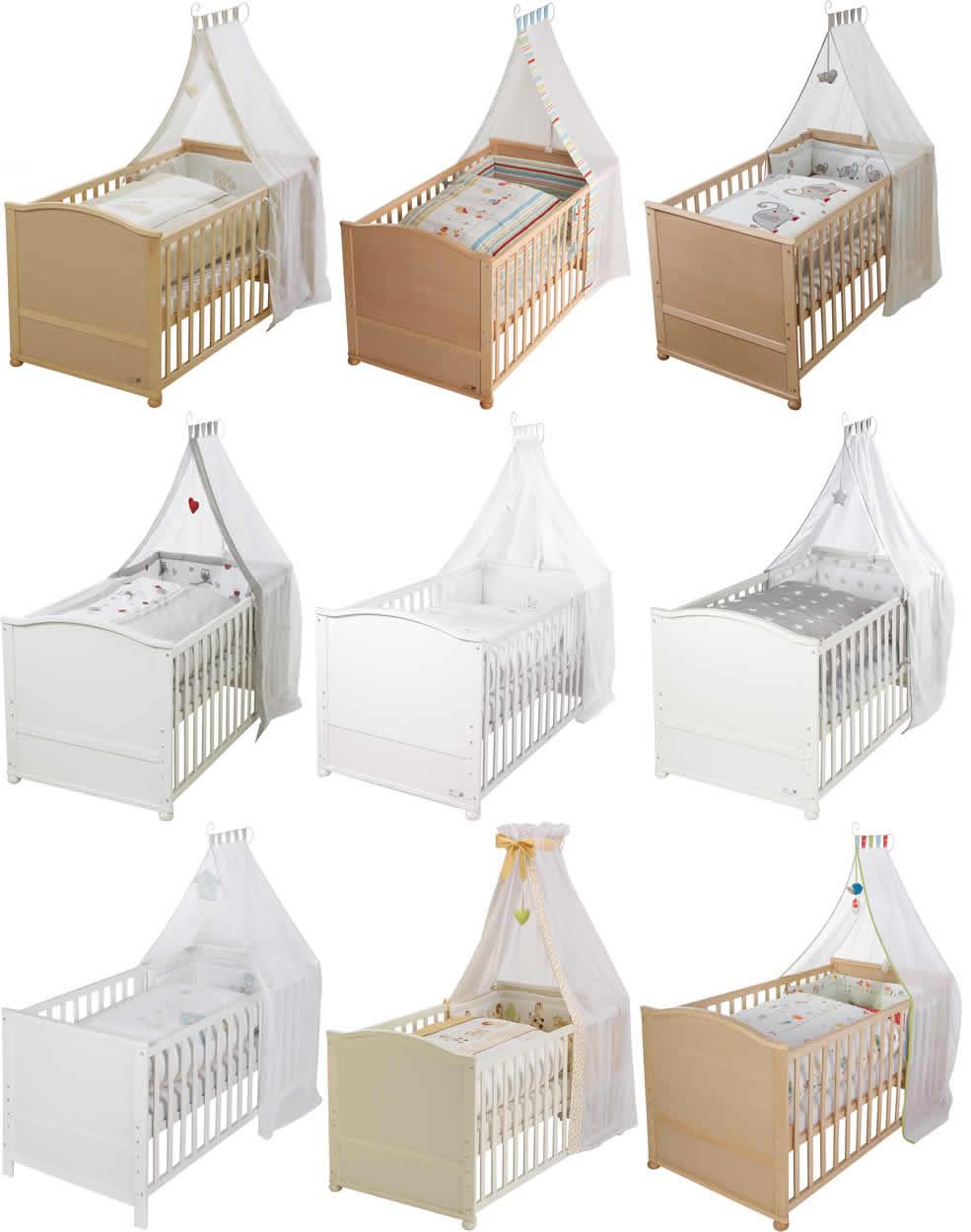 Full Size of Roba Bett Komplettbettset Kinderbett Babybett Juniorbett 70x140 Cm Topper Japanische Betten Modernes 180x200 Mit Lattenrost Matratze Und Massivholz Barock Bett Roba Bett
