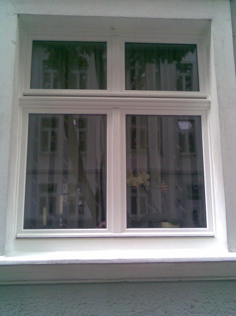Full Size of Fenster Dekorieren Deutschland Hersteller Kaufen Deko Weihnachten Licht Detail Schnitt Pdf Preise Gbf Fensterde Startseite Fenster Fenster.de