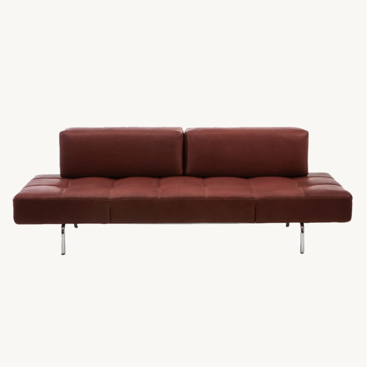 Medium Size of Sofa Liege Garnitur 3 Teilig Fliegengitter Fenster Ektorp Wohnzimmer Boxspring Erpo Tom Tailor Kleines Konfigurator Recamiere Koinor Xxl Günstig Petrol Togo Sofa Sofa Liege