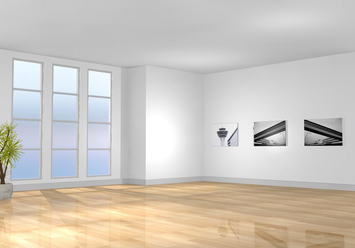 Full Size of Bodentiefe Fenster Vorteile Und Besonderheiten Wilms Haus Rollos Für Alte Kaufen Mit Lüftung Fliegengitter Einbauen Velux Ersatzteile Fliegennetz Stores Fenster Bodentiefe Fenster