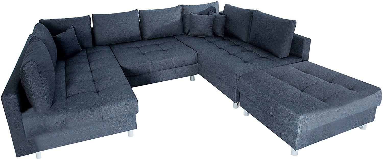 Full Size of Big Sofa Günstig Halbrund Esstisch L Form Impressionen München Heimkino Sitzsack Zweisitzer Eck Creme Barock Günstige Sofa Big Sofa Günstig
