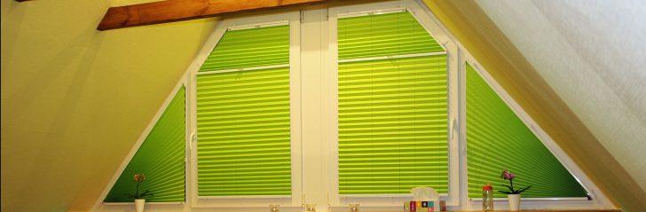 Medium Size of Fenster Plissee Auch Fr Sonderformen Konfigurieren Sicherheitsfolie Test Günstige Aluminium Einbauen Kosten Sonnenschutzfolie Innen Neue Stores Verdunkelung Fenster Fenster Plissee