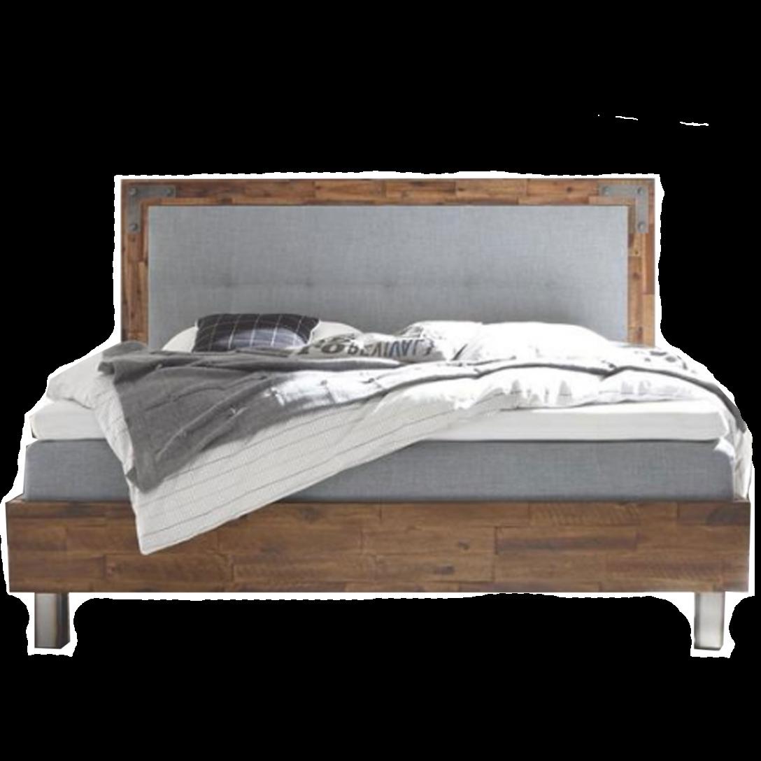 Large Size of Bett Vintage Halbhohes Stauraum 200x200 Ebay Betten Ruf Preise 140x200 Weiß Ausziehbares Bette Duschwanne Weiße 120x200 Mit Bettkasten Treca 160x200 Komplett Bett Bett Vintage