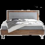 Bett Vintage Halbhohes Stauraum 200x200 Ebay Betten Ruf Preise 140x200 Weiß Ausziehbares Bette Duschwanne Weiße 120x200 Mit Bettkasten Treca 160x200 Komplett Bett Bett Vintage