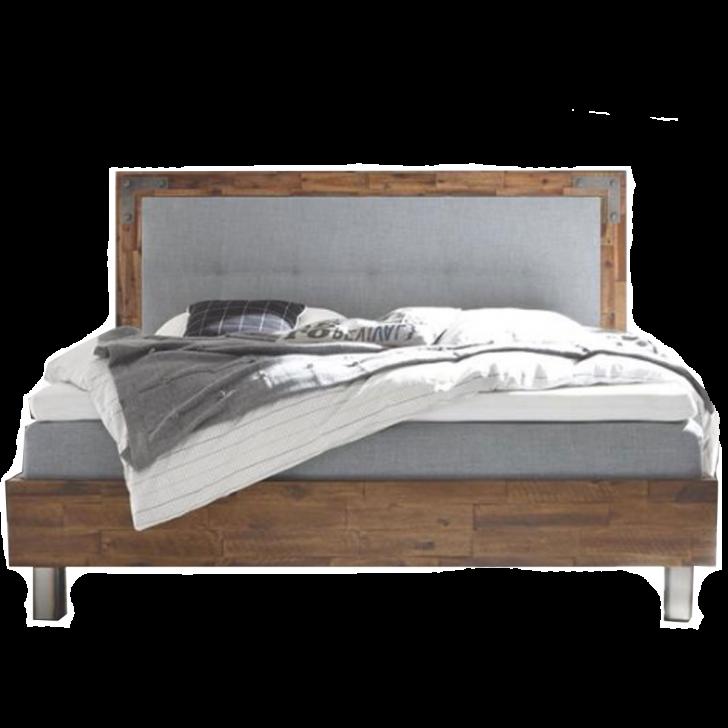 Medium Size of Bett Vintage Halbhohes Stauraum 200x200 Ebay Betten Ruf Preise 140x200 Weiß Ausziehbares Bette Duschwanne Weiße 120x200 Mit Bettkasten Treca 160x200 Komplett Bett Bett Vintage