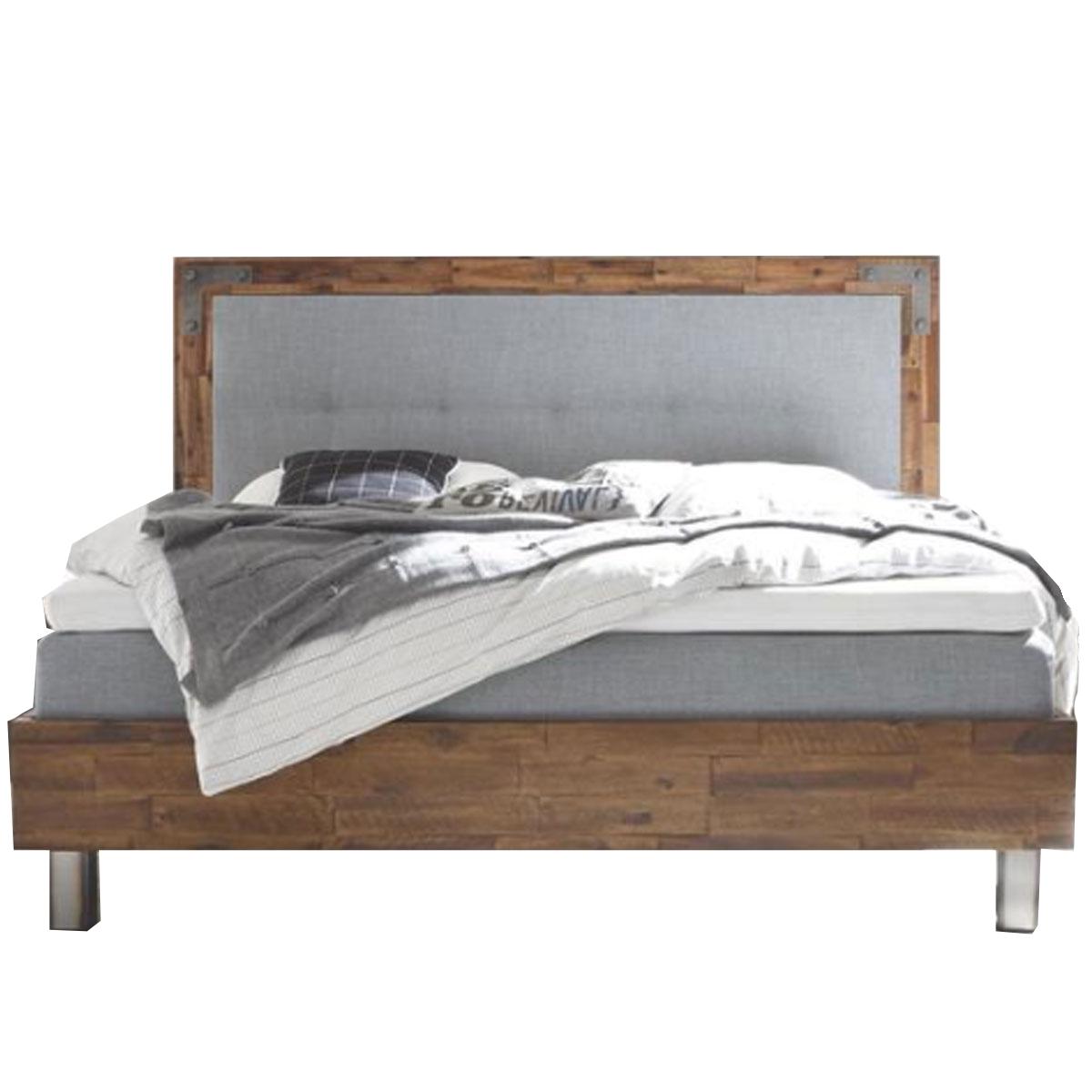 Full Size of Bett Vintage Halbhohes Stauraum 200x200 Ebay Betten Ruf Preise 140x200 Weiß Ausziehbares Bette Duschwanne Weiße 120x200 Mit Bettkasten Treca 160x200 Komplett Bett Bett Vintage