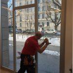 Sicherheitsfolie Fenster Fenster Sicherheitsfolie Fenster Sicherheitsfolien Welten Einbruchsicher Obi Einbruchsicherung Sichtschutzfolien Für Velux Kaufen Folie Standardmaße Schüco Online