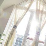 Auto Fenster Folie Fenster Auto Fenster Folie Wohnung Bei Mega Hitze Runterkhlen Mit Sichtschutzfolie Einseitig Durchsichtig Reinigen Velux Austauschen Kosten Bremen Verdunkeln
