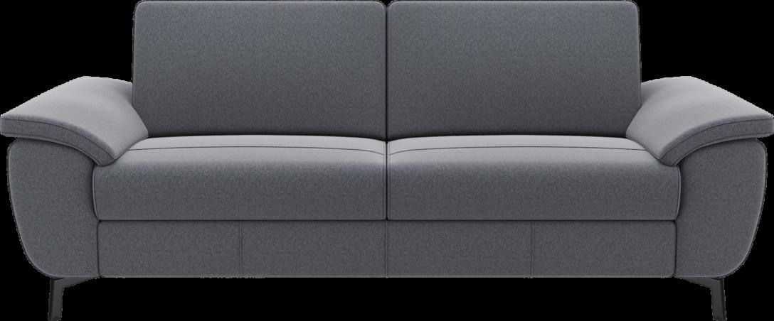 Large Size of 3 Sitzer Sofa Mit Relaxfunktion Napels Hussen Für Spiegelschrank Bad Beleuchtung Grau Elektrisch U Form Home Affaire Big Marken Stoff L Schlaffunktion 2 Sofa 3 Sitzer Sofa Mit Relaxfunktion
