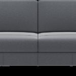 3 Sitzer Sofa Mit Relaxfunktion Sofa 3 Sitzer Sofa Mit Relaxfunktion Napels Hussen Für Spiegelschrank Bad Beleuchtung Grau Elektrisch U Form Home Affaire Big Marken Stoff L Schlaffunktion 2