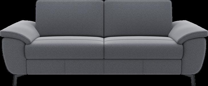 Medium Size of 3 Sitzer Sofa Mit Relaxfunktion Napels Hussen Für Spiegelschrank Bad Beleuchtung Grau Elektrisch U Form Home Affaire Big Marken Stoff L Schlaffunktion 2 Sofa 3 Sitzer Sofa Mit Relaxfunktion