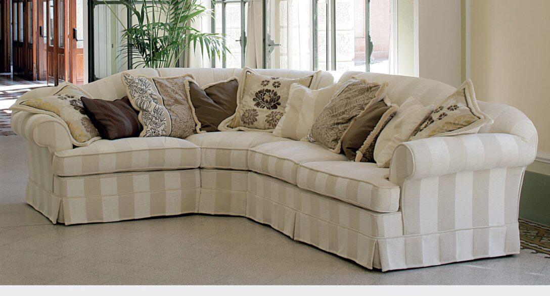 Large Size of Sofa Abnehmbarer Bezug Ecksofa Modern Stoff Mit Abnehmbarem Vittoriano Patchwork Langes Breit Kaufen Günstig Creme Halbrund Relaxfunktion Elektrisch Sofa Sofa Abnehmbarer Bezug