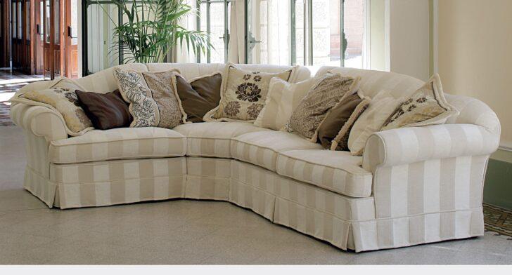 Medium Size of Sofa Abnehmbarer Bezug Ecksofa Modern Stoff Mit Abnehmbarem Vittoriano Patchwork Langes Breit Kaufen Günstig Creme Halbrund Relaxfunktion Elektrisch Sofa Sofa Abnehmbarer Bezug