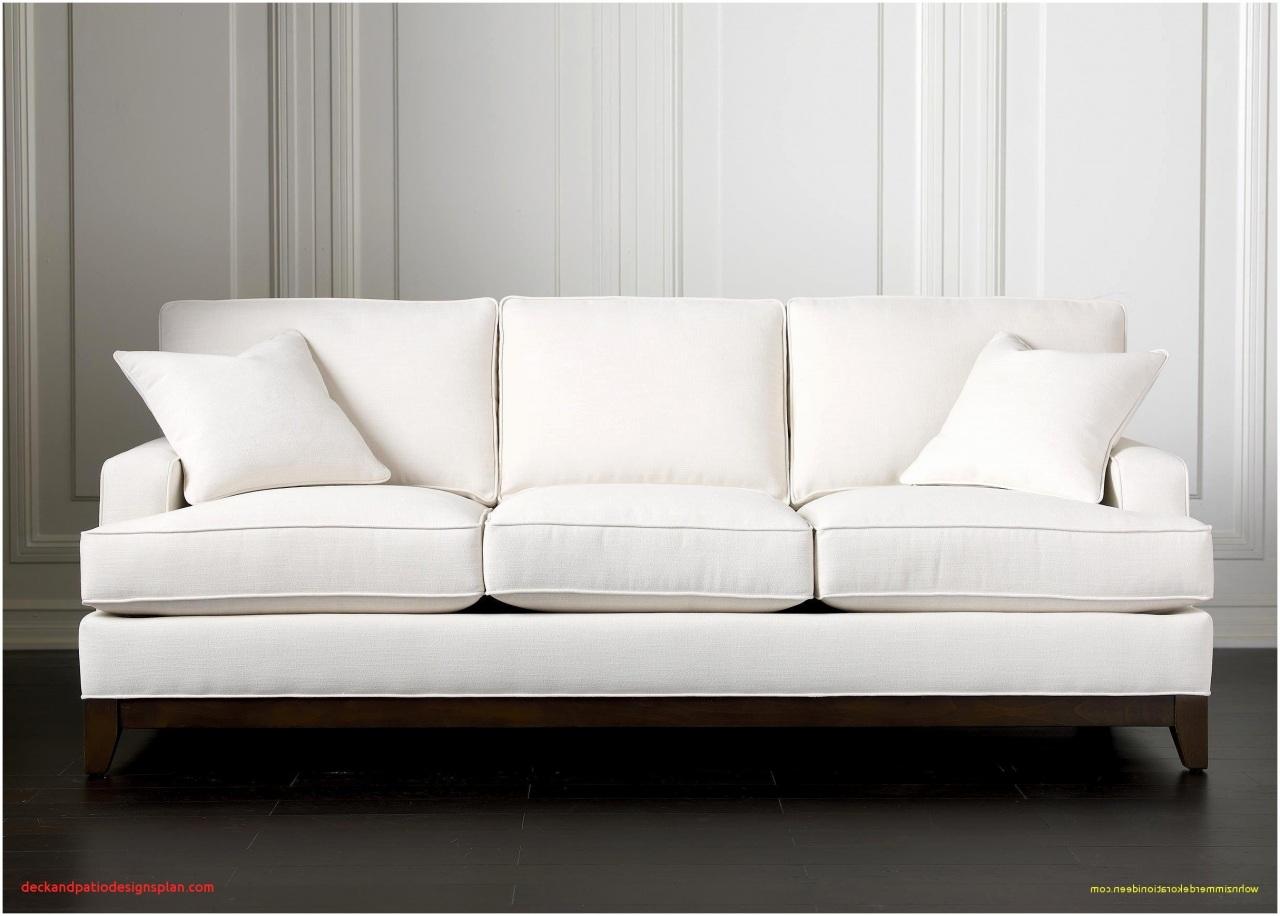Full Size of Ektorp Sofa 2er Mit Recamiere Rar Ovp Abyn Blau Ikea Bezug Neu Big Hocker Kissen Kleines Mondo Wildleder Rattan Garnitur Englisch Delife 3 Sitzer Relaxfunktion Sofa Ektorp Sofa