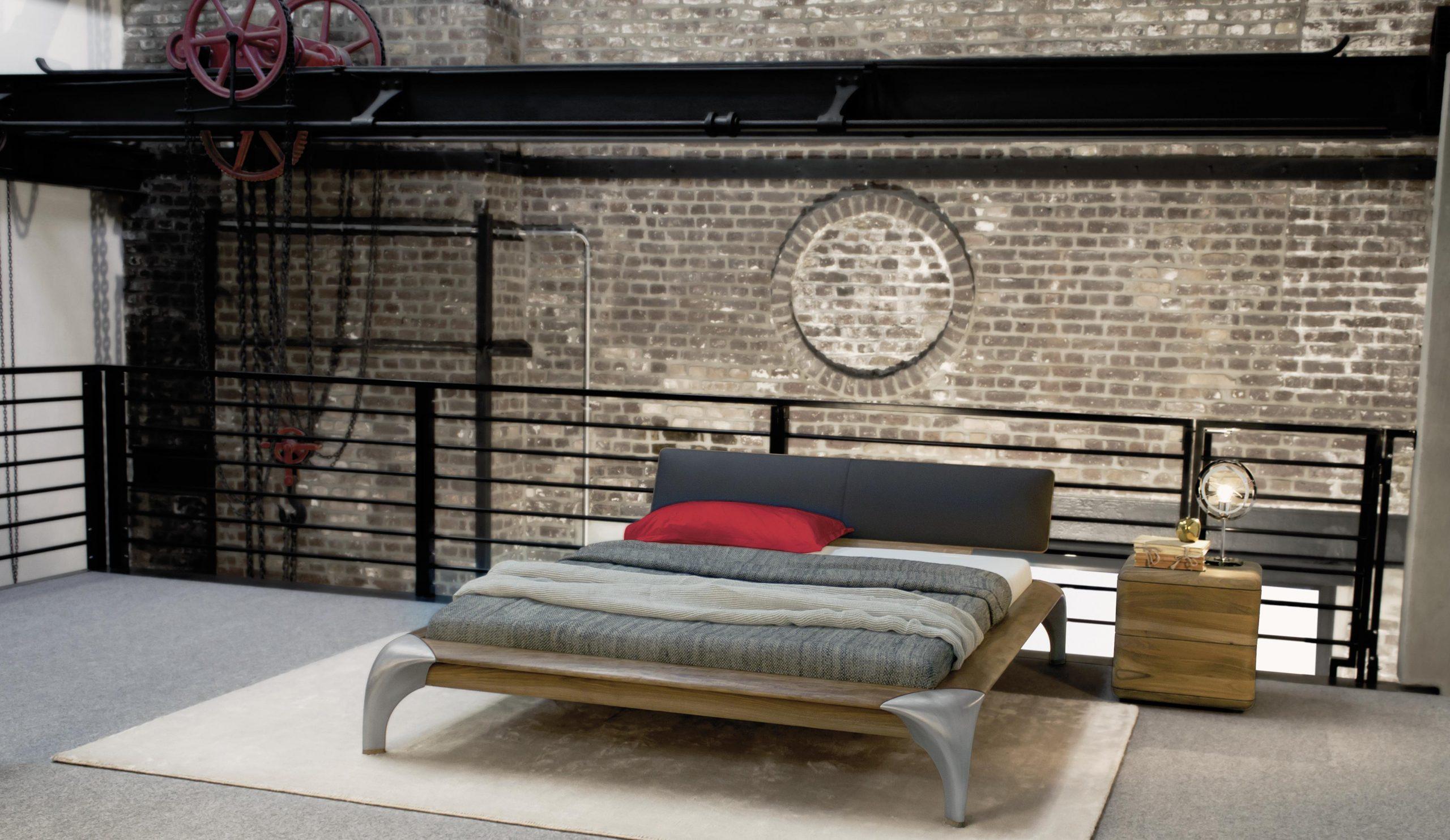 Full Size of Betten Frankfurt Frankfurter Allee Bornheim Weg Paderborn Innenstadt Oder Designer Luna Design Tische Und Aus Massivholz Billerbeck Luxus Balinesische Amazon Bett Betten Frankfurt