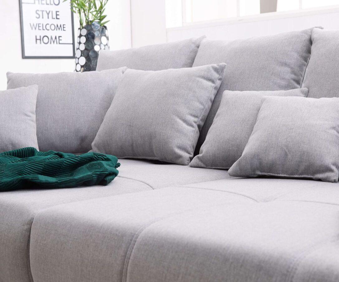 Large Size of Big Sofa Kolonialstil Günstig Kaufen Mit Hocker Elektrischer Sitztiefenverstellung Blaues Recamiere Graues Relaxfunktion Abnehmbaren Bezug 3 Sitzer Megapol Sofa Big Sofa Grau