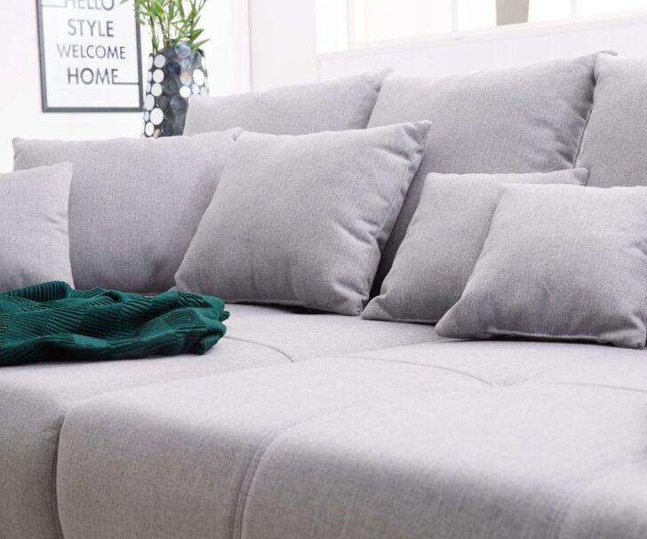 Medium Size of Big Sofa Kolonialstil Günstig Kaufen Mit Hocker Elektrischer Sitztiefenverstellung Blaues Recamiere Graues Relaxfunktion Abnehmbaren Bezug 3 Sitzer Megapol Sofa Big Sofa Grau