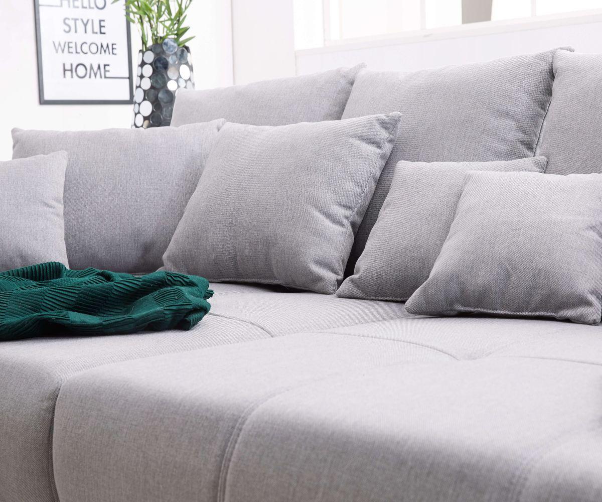 Full Size of Big Sofa Kolonialstil Günstig Kaufen Mit Hocker Elektrischer Sitztiefenverstellung Blaues Recamiere Graues Relaxfunktion Abnehmbaren Bezug 3 Sitzer Megapol Sofa Big Sofa Grau