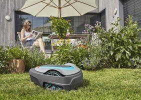 Bewässerungssysteme Garten Test
