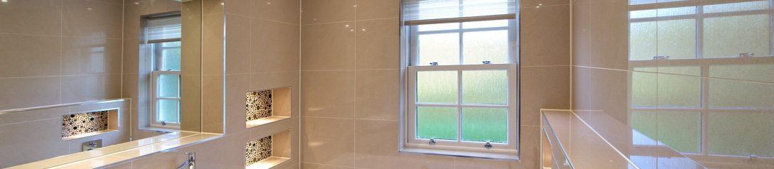 Large Size of Sichtschutzfolie Fenster Einseitig Durchsichtig Ornamentglas Muster Chinchilla Velux Rollo Mit Sprossen Sicherheitsfolie Jalousie Innen Fliegengitter Fenster Sichtschutzfolie Fenster Einseitig Durchsichtig
