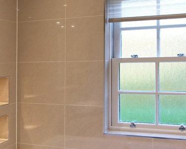 Sichtschutzfolie Fenster Einseitig Durchsichtig Fenster Sichtschutzfolie Fenster Einseitig Durchsichtig Ornamentglas Muster Chinchilla Velux Rollo Mit Sprossen Sicherheitsfolie Jalousie Innen Fliegengitter
