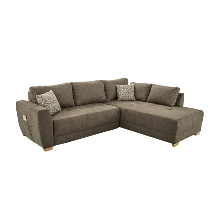 Medium Size of Microfaser Sofa Couch Ecksofa Braun Mit Schlaffunktion Ebay Bezug Ektorp Xxl Grau Antik Leder L Big Günstig 3er Ligne Roset Form Breit Le Corbusier Hannover Sofa Microfaser Sofa