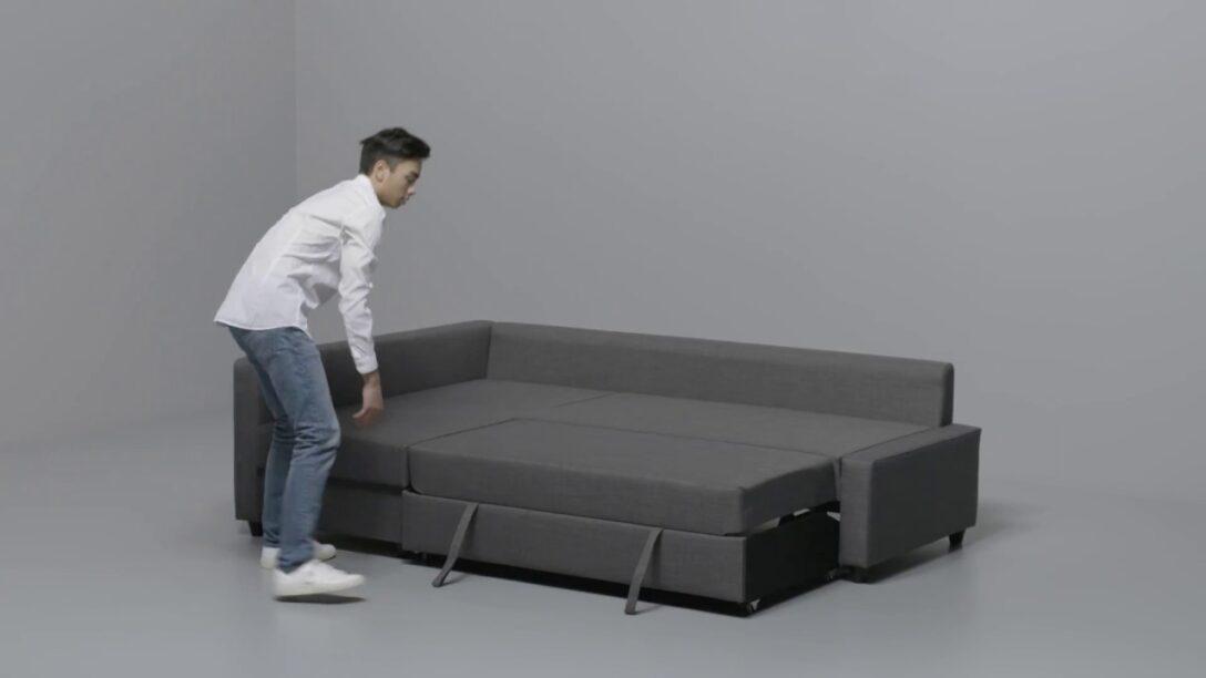 Large Size of Ikea Couch Mit Bettfunktion Ecksofa Schlaffunktion Gebraucht 2er Sofa 3er 3 Sitzer Ektorp Und Bettkasten Grau Abnehmbaren Bezug Riess Ambiente Bett 120x200 Sofa Ikea Sofa Mit Schlaffunktion