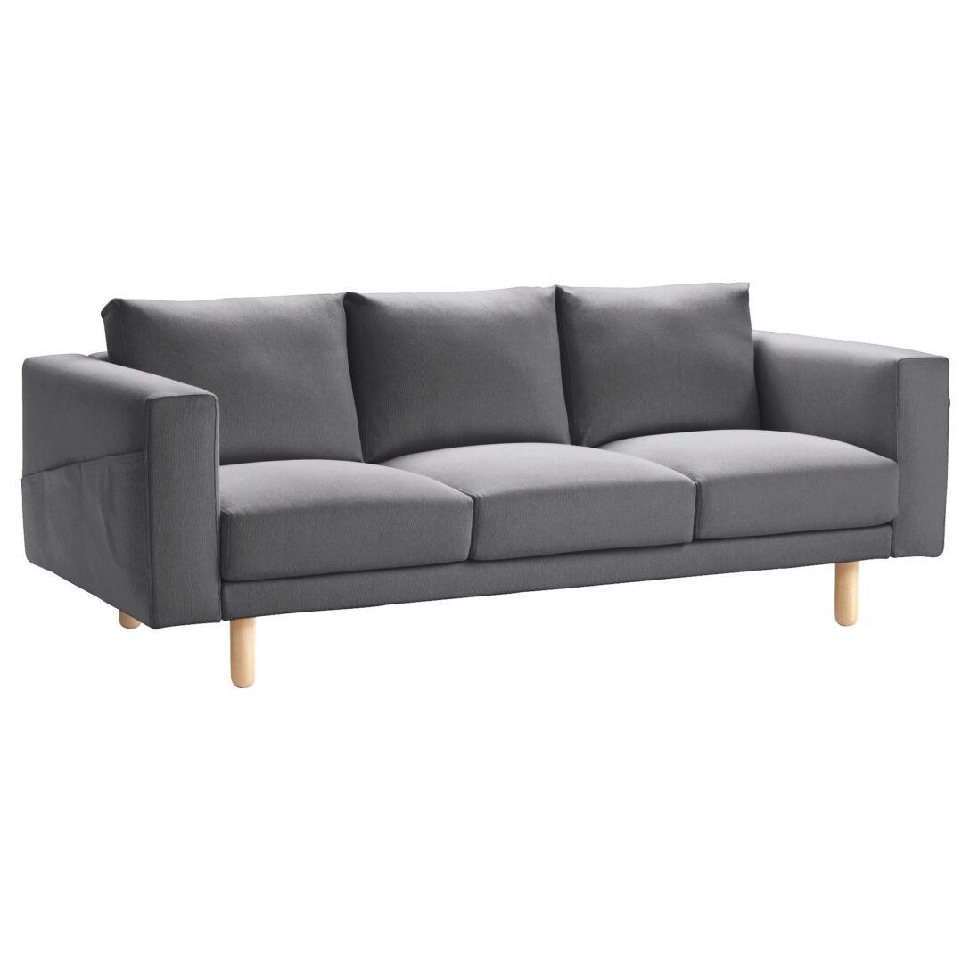 Large Size of Ikea Sofa 3 Sitzer Gebraucht Kaufen Nur St Bis 75 Gnstiger Betten Mit Stauraum L Schlaffunktion Bett 180x200 Lattenrost Und Matratze Zweisitzer Esstisch 4 Sofa Sofa Mit Relaxfunktion 3 Sitzer