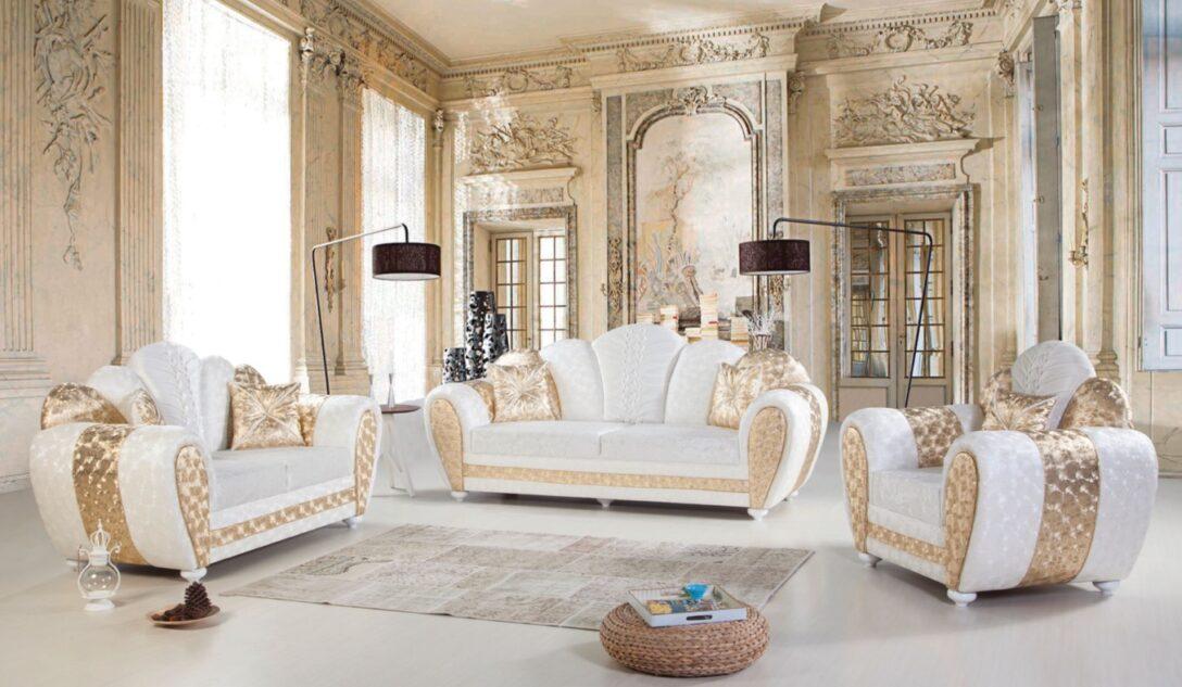 Large Size of Türkische Sofa Garnituren Mit Liebe Zum Detail Royal Mbel Eu Mobilyada In L Form Ektorp Bullfrog Dauerschläfer Comfortmaster Garnitur 2 Sitzer Schlaffunktion Sofa Türkische Sofa
