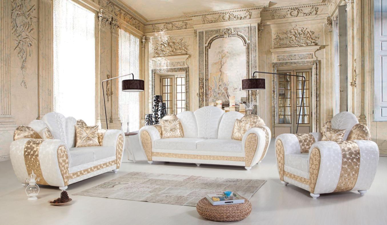 Full Size of Türkische Sofa Garnituren Mit Liebe Zum Detail Royal Mbel Eu Mobilyada In L Form Ektorp Bullfrog Dauerschläfer Comfortmaster Garnitur 2 Sitzer Schlaffunktion Sofa Türkische Sofa