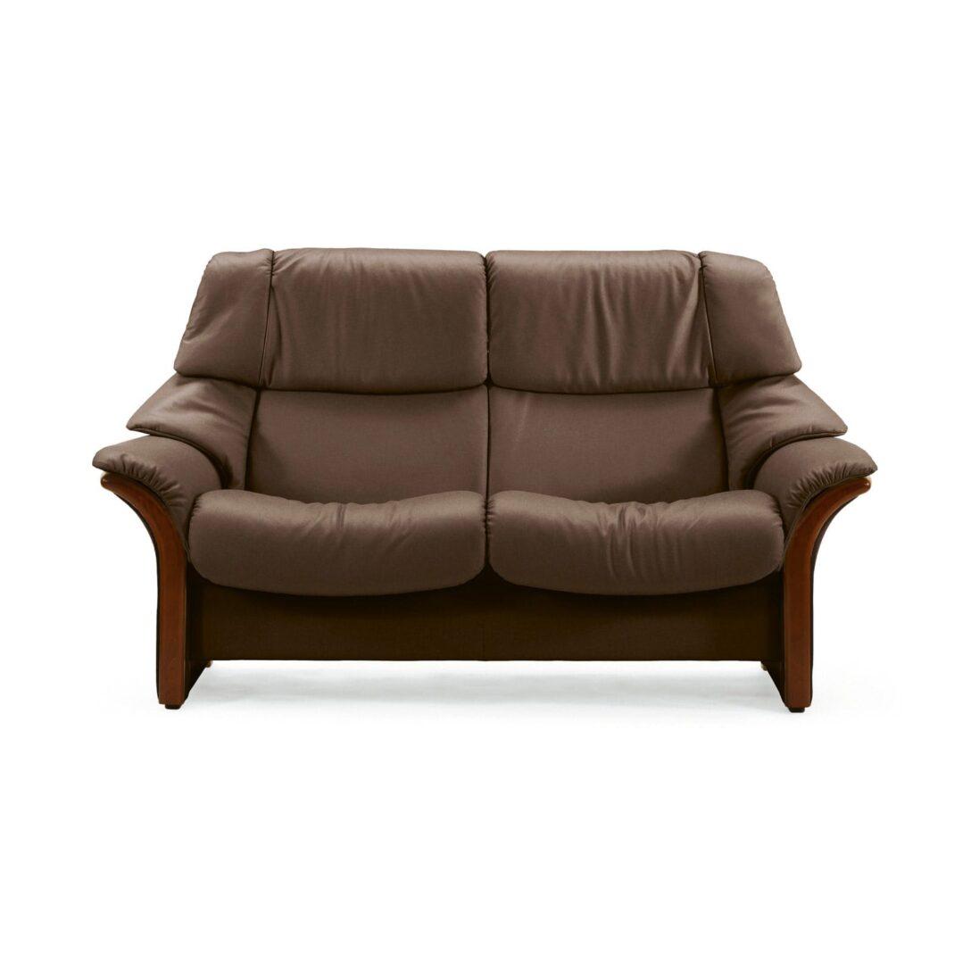 Large Size of Sofa Leder Braun Chesterfield Gebraucht 3 2 1 Set Couch Kaufen Vintage 2 Sitzer   Stressless Sitzer Eldorado M Hoch Chocolate Schlaffunktion Rund Kunstleder Sofa Sofa Leder Braun