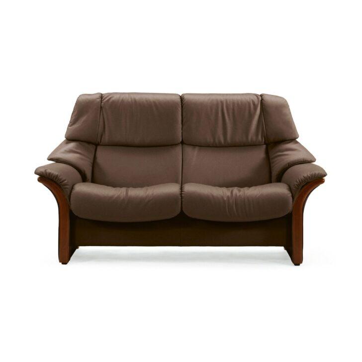 Medium Size of Sofa Leder Braun Chesterfield Gebraucht 3 2 1 Set Couch Kaufen Vintage 2 Sitzer   Stressless Sitzer Eldorado M Hoch Chocolate Schlaffunktion Rund Kunstleder Sofa Sofa Leder Braun