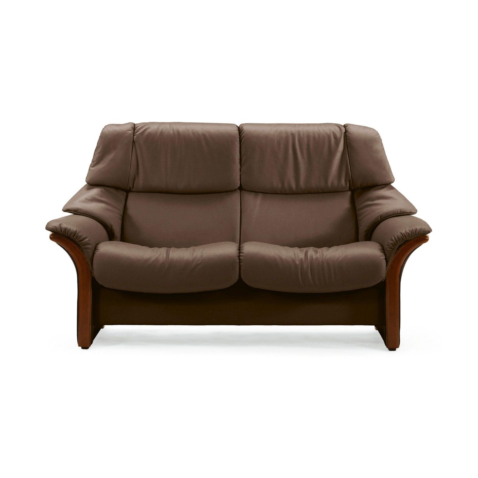 Full Size of Sofa Leder Braun Chesterfield Gebraucht 3 2 1 Set Couch Kaufen Vintage 2 Sitzer   Stressless Sitzer Eldorado M Hoch Chocolate Schlaffunktion Rund Kunstleder Sofa Sofa Leder Braun