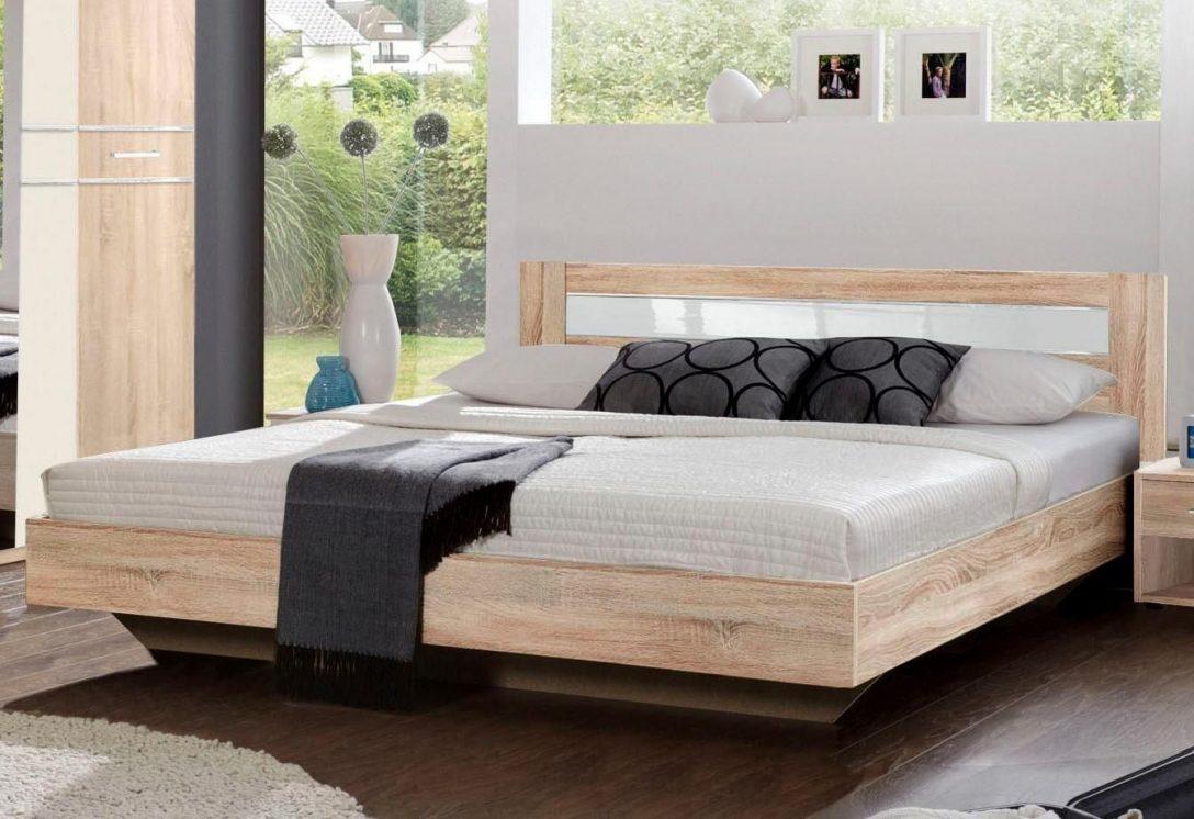 Large Size of Pin Auf Betten Bette Duschwanne Bett Mit Schubladen 180x200 Möbel Boss Topper 160x200 Tempur Starlet Gebrauchte Bettkasten 90x200 140x200 Weiß Günstiges Bett Bett Kaufen Günstig