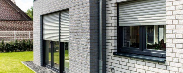 Medium Size of Fenster Austauschen Alte Renovieren Oder Heim Haus Magazin Einbruchschutz Standardmaße Velux Kaufen Herne Gardinen Einbauen Kosten Alarmanlagen Für Und Fenster Fenster Austauschen