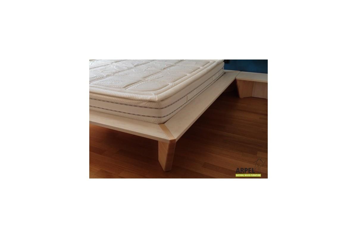 Full Size of Japanisches Bett Origami Aus Massivem Buchenholz Günstige Betten Gebrauchte Hohe Paradies Günstig Kaufen Holz Xxl Tagesdecken Für Runde Bonprix 180x200 Bett Japanische Betten