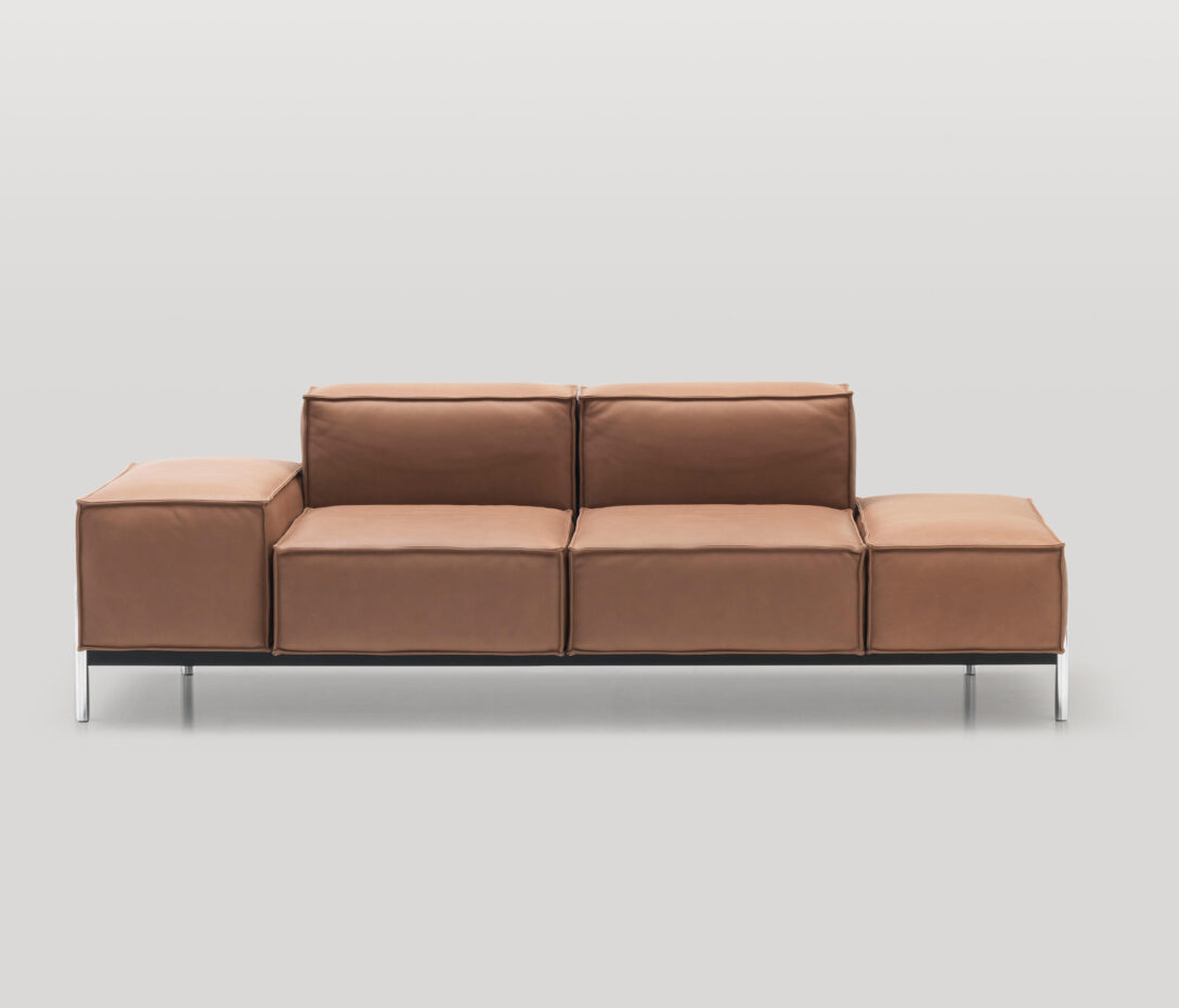 Large Size of De Sede Sofa For Sale Endless Ds 600 By Preis Furniture Usa Gebraucht Kaufen 21 Sofas From Architonic Hotel Bad Rothenfelde Mondo Kommode Weiß Hochglanz Sofa De Sede Sofa