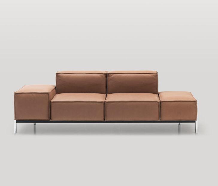 Medium Size of De Sede Sofa For Sale Endless Ds 600 By Preis Furniture Usa Gebraucht Kaufen 21 Sofas From Architonic Hotel Bad Rothenfelde Mondo Kommode Weiß Hochglanz Sofa De Sede Sofa