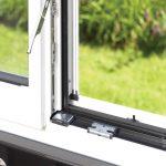 Rc 2 Fenster Fenster Rc 2 Fenster Preis Anforderungen Montage Rc2 Test Definition Kosten Beschlag Fenstergriff Fenstergitter Ausstattung 4b Geprft Und Zertifiziert Rollo Pvc Bett