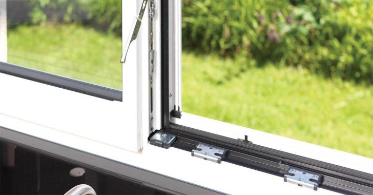 Medium Size of Rc 2 Fenster Preis Anforderungen Montage Rc2 Test Definition Kosten Beschlag Fenstergriff Fenstergitter Ausstattung 4b Geprft Und Zertifiziert Rollo Pvc Bett Fenster Rc 2 Fenster